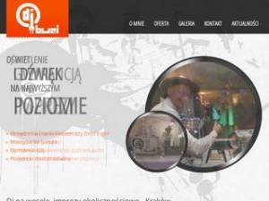 dj-krakow