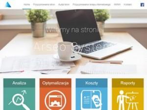 promocja sklepu internetowego